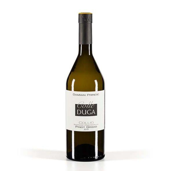 Pinot-Grigio-Collio-DOC-COLLE-DUGA