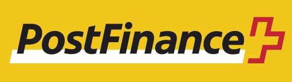 logo Postfinance