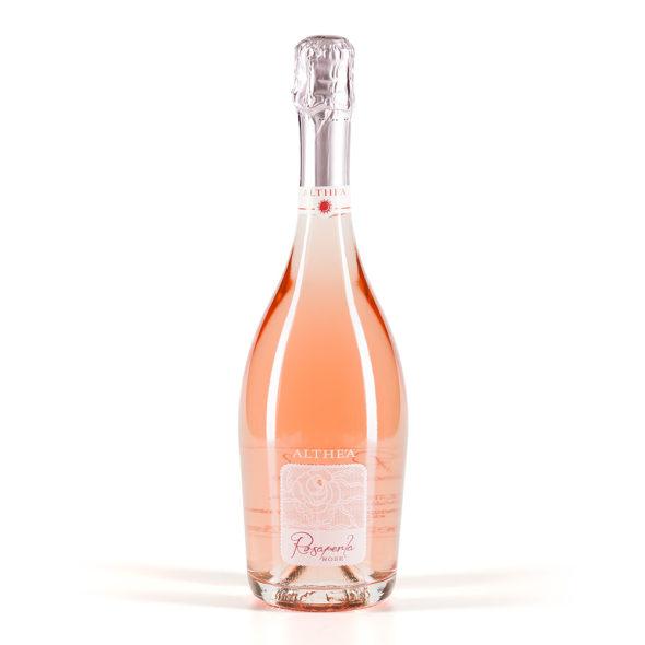 Rosaperla-Vino-Spumante-Rosato-Extra-Dry—ALTHEA