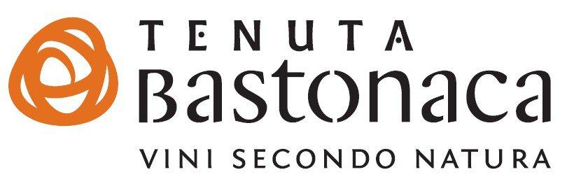 Logo Tenuta Bastonaca