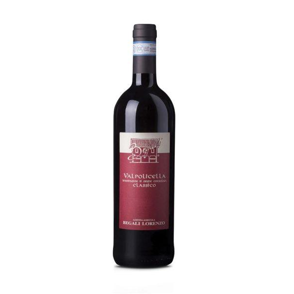 Valpolicella-Classico-DOC-LORENZO-BEGALI