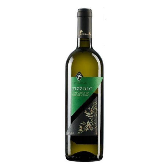 Zizzolo-Bianco-Vermentino-Bolgheri-DOC-LE-FORNACELLE