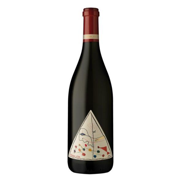 Pònkler-Pinot-Nero-Alto-Adige-DOC-FRANZ-HAAS